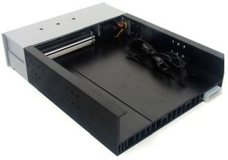 EVERCOOL H.D.D. 5.25 In. Air Conditioner EC-HDAC