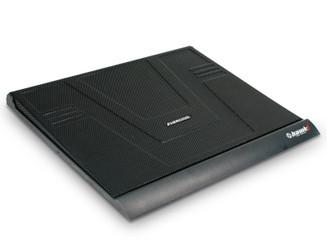 EverCool NP-511 Hawk 1 15inch Notebook Cooler