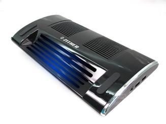 EverCool NP-801 Zither Nobook Cooler