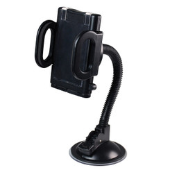 EverCool USH-01  Cell Phone/GPS/ PDA/IPOD Universal Suction Holder