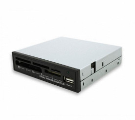 INT-CTM-04MB All-in-1 5 Slot Internal Card Reader