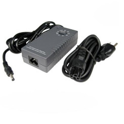 PWR-LAP-SP11 100W Universal Laptop/LCD Monitor Power Supply With USB Power Port