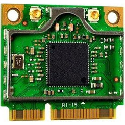 Intel 2230BN.HMWWB WiFi Centrino Wireless-N 2300 Single Band Bluetooth