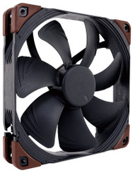 Noctua NF-A14 iPPC-3000 PWM 140x140x25mm  SSO2 Bearing A-Series Blade Fan,4Pin PWM