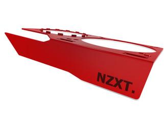 NZXT RL-KRG10-R1 (Red) KRAKEN¢â G10 GPU COOLER BRACKET