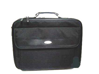 Omega 17inch Notebook Briefcase 658703