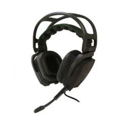 Razer RZ04-00590100-R3U1 Tiamat Expert 2.2 Stereo Analog Gaming Headset