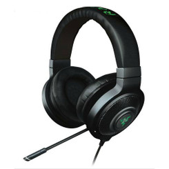 Razer RZ04-01250100-R3U1 Kraken 7.1 Chroma USB Expert Surround Sound