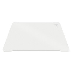 Razer RZ02-00400100-R3M1 Ironclad Hard Gaming Mouse Mat Ultra Smooth Sandblasted