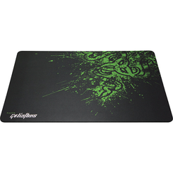 Razer RZ02-00210700-R3M1 Goliathus-Fragged Alpha Speed Mouse Pad
