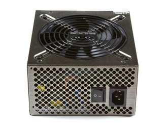 Scythe Chouriki 2 SPCR2-1000 1000W Power Supply