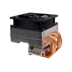 Scythe SCSMZ-2100 Samurai ZZ Rev.B LGA2011/1155/1156 CPU Cooler