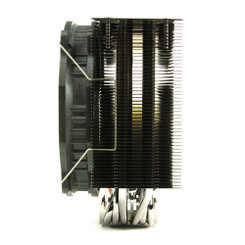 Scythe SCASR-1000SE Ashura Shadow Limited Edition Universal CPU Cooler