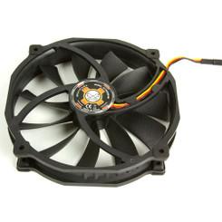 Scythe SY1425HB12M-P GlideStream 140 PWM 140x140x25mm Fan