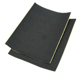 Silverstone SF01 Foam Pad for Noise Absorption