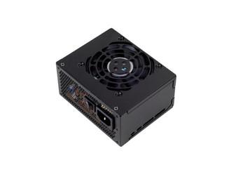 Silverstone SST-ST45SF 450W SFX/ATX Power Supply