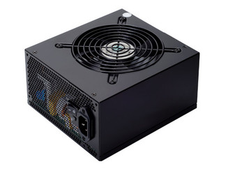 Silverstone OP1000-P Olympia 1000W Plus 80Plus ATX Power Supply