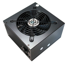 Silverstone SST-OP850-P 850W Plus Olympia Series Power Supply