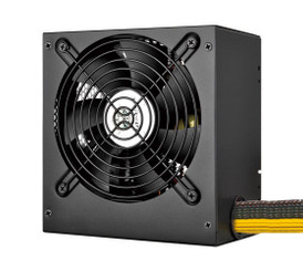 Silverstone SST-ST40F-ESB 400W 80 PLUS Bronze ATX Power Supply