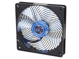 Silverstone SST-AP141 140mm Air Channel Fan