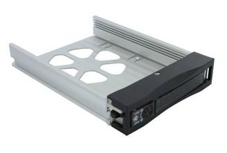 SNT SNT-SATATRAYB 3.5inch SAS/SATA HDD Tray