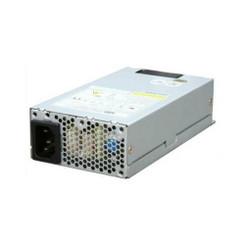 SPI SPI180LE FlexATX & ATX12V 180W 4cm Fan 20+4Pin Active PFC RoHS