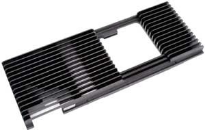 Swiftech HD7950-HS HD7900 Series Heatsink for AMD Radeon HD7950