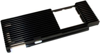 Swiftech GTX580-HS nVidia GTX580 VGA Heatsink