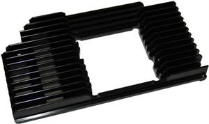 Swiftech HD6900-HS HD6900 Heatsink