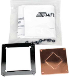 Swiftech MCW82-7900-UPGKIT Mounting Kit for MCW60/80/82 to Radeon HD7900 Series (HD7970, HD7950)