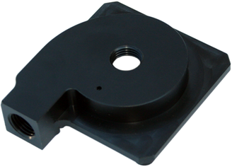 Swiftech MCP35X-H Pump Housing for MCP3XX Pumps