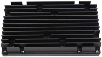 Swiftech MCP35X2-HS MCP35X2 Heat Sink