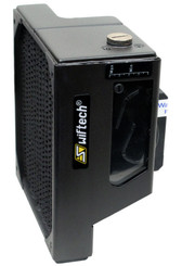 Swiftech MCR140-X MCR140-X Drive w/ Built-in Reservoir & Pump
