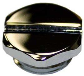 Swiftech 1/4BSPP-PE Slot Type G1/4 (1/4inch BSPP) Plug