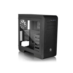 Thermaltake CA-1C6-00M1WN-00 Core V51 Window Mid-Tower Chassis