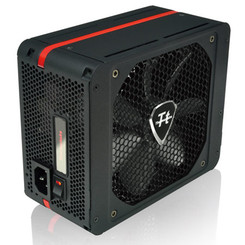 Thermaltake TPG-1050M Toughpower Grand 1050W 80Plus Gold Power Supply
