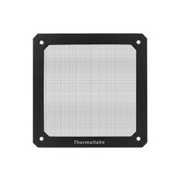 Thermaltake AC-002-ON1NAN-A1 Matrix D12 (120mm) Magnetic Fan Filter