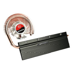 THERMALTAKE CL-R0029 RamOrb Active Memory Cooler
