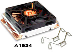 Thermaltake Intel Xeon 1U Active Solution (A1934)