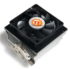 Thermaltake CL-P0503 AMD Athlon/Sempron CPU Cooler