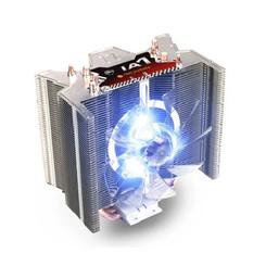 Thermaltake CL-P0489 TMG IA1 Universal CPU Cooler