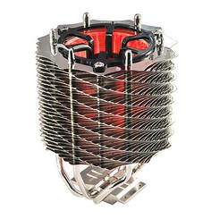 Thermaltake CLP0554 SpinQ VT Universal LGA1366 & LGA1156 CPU Cooler