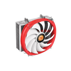 Thermaltake NiC L32 CL-P002-AL14RE-A Non-Interference Universal Socket CPU Cooler