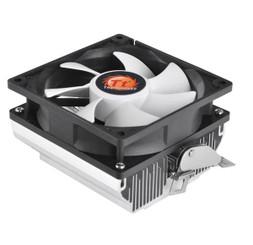 Thermaltake CL-P009-AL09WT-A Gravity A1 Low Profile AMD CPU Cooler