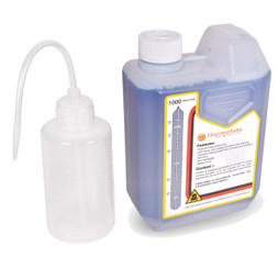 Thermaltake CL-W021-OS00BU-A Coolant 1000 Blue