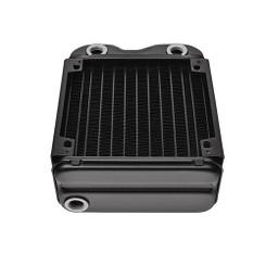 Thermaltake CL-W011-AL00BL-A Pacific RL120 Radiator
