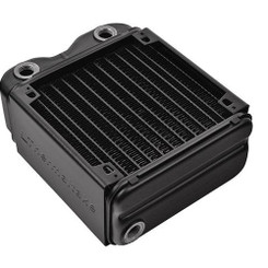 Thermaltake CL-W011-AL00BL-A Pacific RL120 Radiator