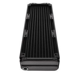 Thermaltake CL-W013-AL00BL-A Pacific RL360 Radiator