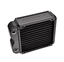 Thermaltake CL-W015-AL00BL-A Pacific RL140 Radiator