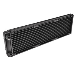 Thermaltake CL-W010-AL00BL-A Pacific R360 Radiator